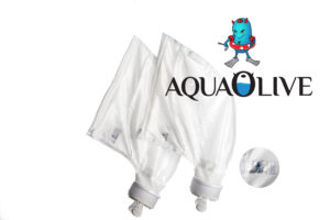 AquaOlive Primary web image